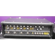 Squier 4 PA Power Amp