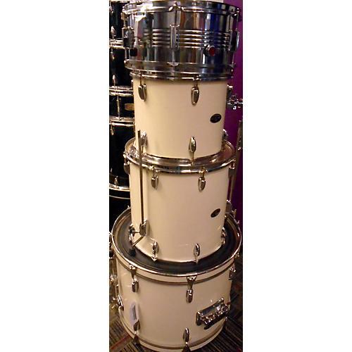 Slingerland 4 PIECE DRUM KIT Drum Kit