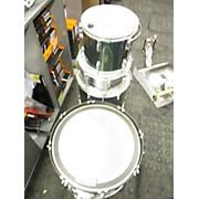 Peavey 4 PIECE Drum Kit