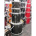 Gretsch Drums 4 Piece Catalina Club Rock Drum Kit-thumbnail