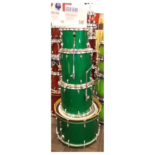 Gretsch Drums 4 Piece Catalina Club Series Drum Kit