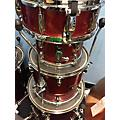 Gretsch Drums 4 Piece Catalina Club Series Drum Kit-thumbnail