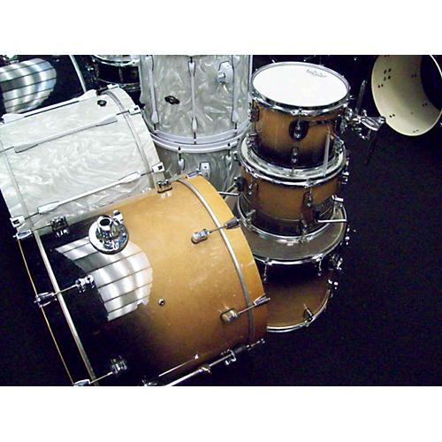 PDP by DW 4 Piece DRUM SET Drum Kit