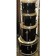 SPL 4 Piece Drum Kit