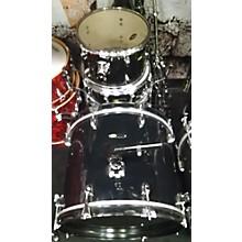 SPL 4 Piece Kit Drum Kit