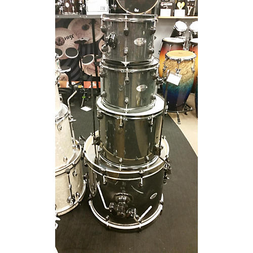 PDP by DW 4 Piece MAINSTAGE Drum Kit