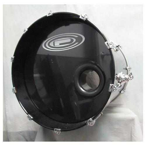 Orange County Drum & Percussion 4 Piece NEWPORT SERIES-thumbnail
