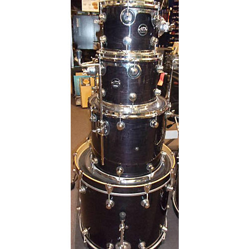 DW 4 Piece Performance Series Drum Kit
