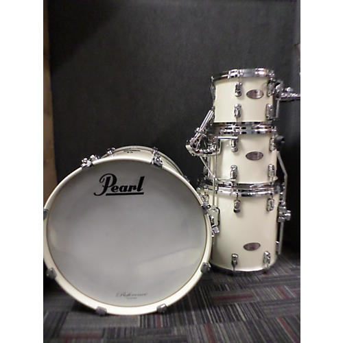 Pearl 4 Piece Reference Series Drum Kit
