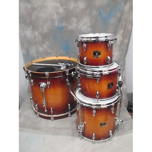 Gretsch Drums 4 Piece Renown Maple Drum Kit