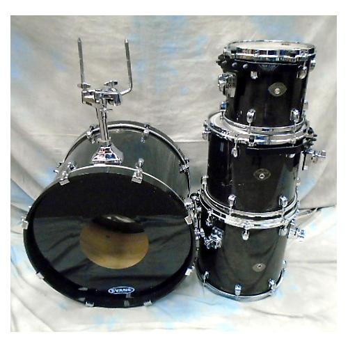 Tama 4 Piece Starclassic Drum Kit  65