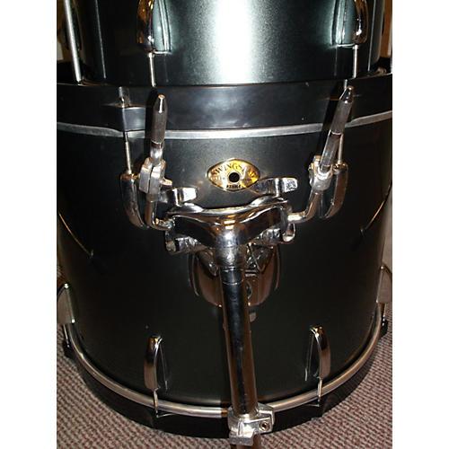 Tama 4 Piece Swingstar Drum Kit-thumbnail