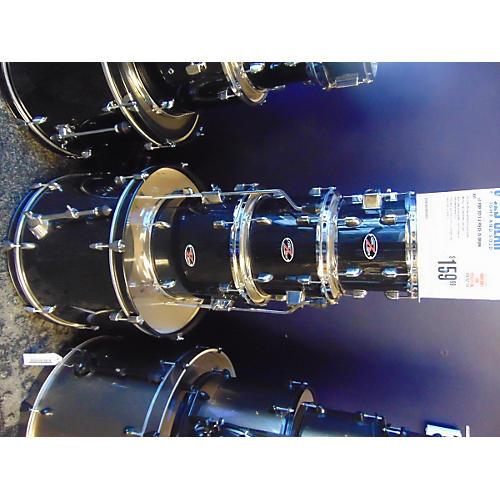 PDP 4 Piece Z5 Drum Kit