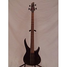 Carlo Robelli 4 SRTING BASS Electric Bass Guitar