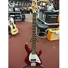 Cort 4 STRING BASS Electric Bass Guitar
