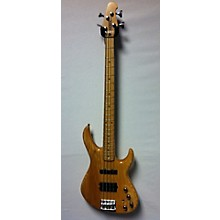 Carlo Robelli 4 STRING BASS Electric Bass Guitar