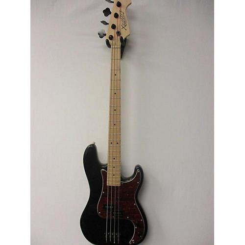 Xaviere 4 STRING BASS Electric Bass Guitar