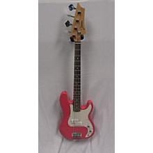 Johnson 4 STRING ELECTRIC BASS Electric Bass Guitar