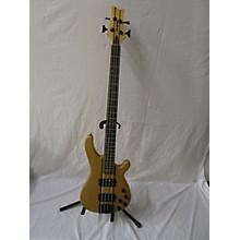 Douglas 4-STRING Electric Bass Guitar