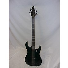Vantage 4 STRING Electric Bass Guitar