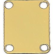 Fender 4 Screw Neck Plate