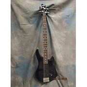 Jackson 4 String Bass Electric Bass Guitar
