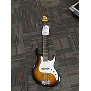 Greg Bennett Design by Samick 4 String Bass Electric Bass Guitar