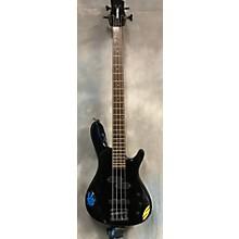 Hartke 4 String Bass Electric Bass Guitar