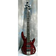 Alvarez 4 String Electric Bass Electric Bass Guitar