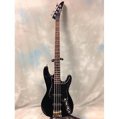 Epiphone 4 String Electric Bass Guitar-thumbnail