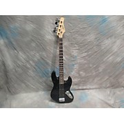 Austin 4 String Electric Bass Guitar
