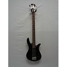 Spector 4 String Electric Bass Guitar
