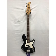 Fernandes 4 String Electric Bass Guitar