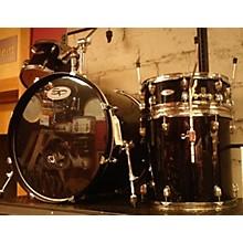Sound Percussion Labs 4-piece Drum Kit