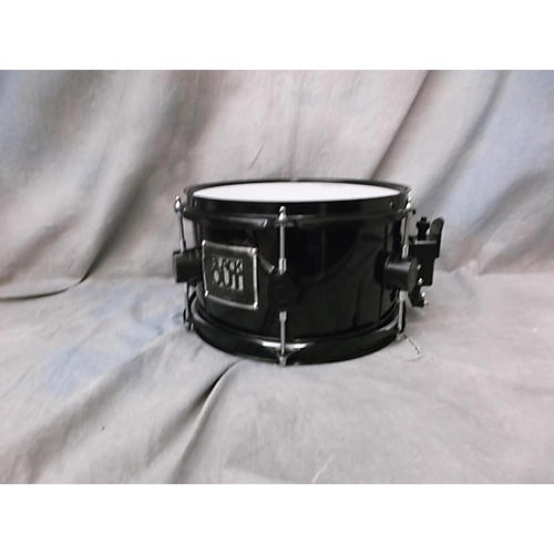 PDP by DW 4.5X10 BLACK OUT SNARE Drum