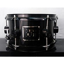PDP by DW 4.5X10 Black Out Drum