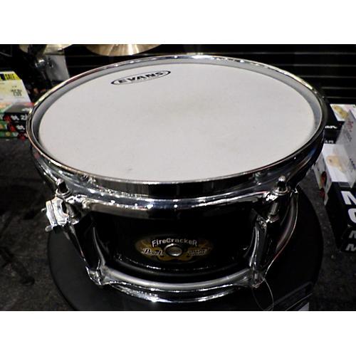 Pearl 4.5X10 Firecracker Snare Drum