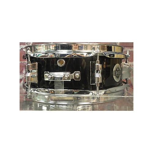 Pearl 4.5X10 M-80 Drum-thumbnail