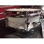 Pearl 4.5X10 M-80 Drum