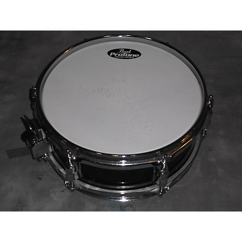 Pearl 4.5X10 M-80 SNARE Drum-thumbnail