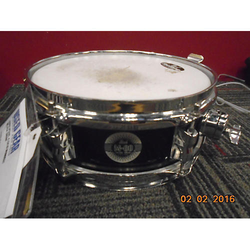 Pearl 4.5X10 M080S31 Drum