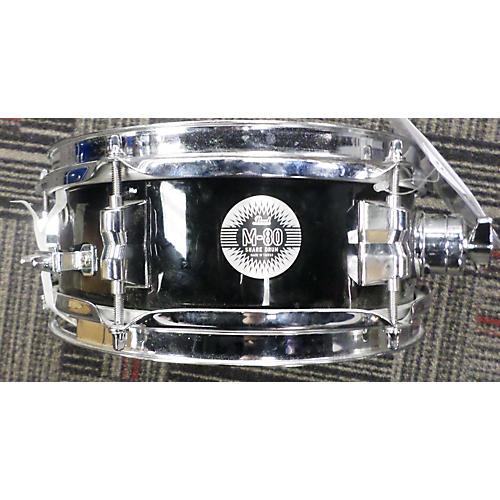 Pearl 4.5X10 M80 Drum-thumbnail