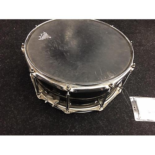 Pearl 4.5X10 M80 Drum