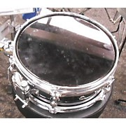 Pearl 4.5X10 M80 SNARE Drum