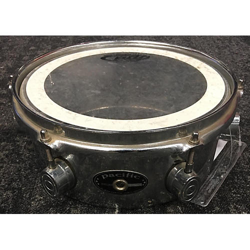 PDP by DW 4.5X10 MINIATURE TIMBALE Drum
