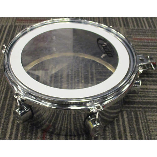 PDP by DW 4.5X10 Mini Timbale Drum