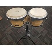4.5X10 Performance Series Bongos Drum