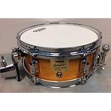 Yamaha 4.5X10 Peter Erskine Drum