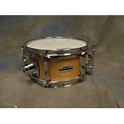 Yamaha 4.5X10 Side Drum