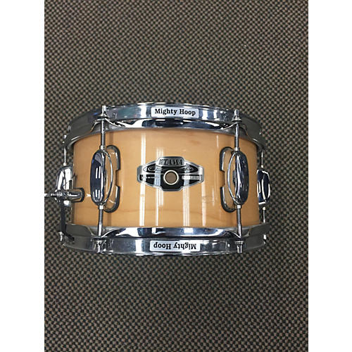Tama 4.5X10 Superstar Snare Drum